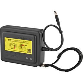 Campagnolo Accu Oplader voor Power Unit EPS V3/V4